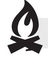 bfha flame