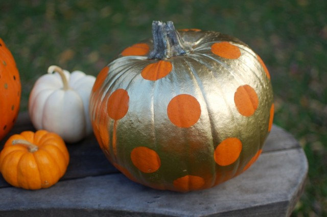 bfha-pumpkins
