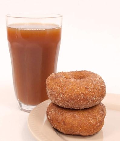cider-donuts-dt