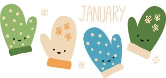 bfha-january