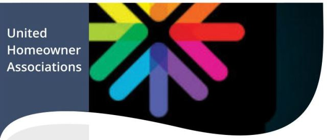bfha-uha-logo