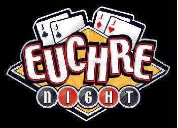 bfha-euchre