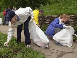 bfha clean sweep